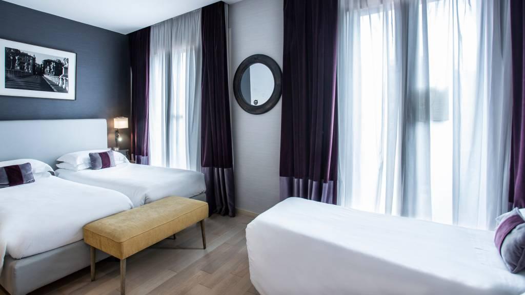 1-hotel-adriano-roma-tripla-nuova-02