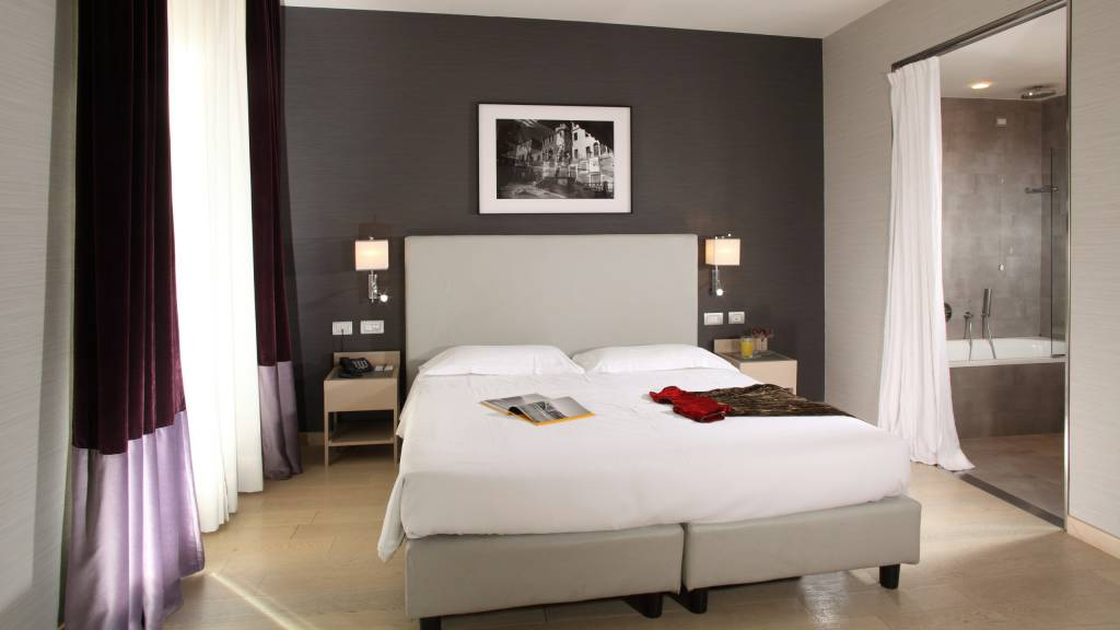 gallery-camere-21