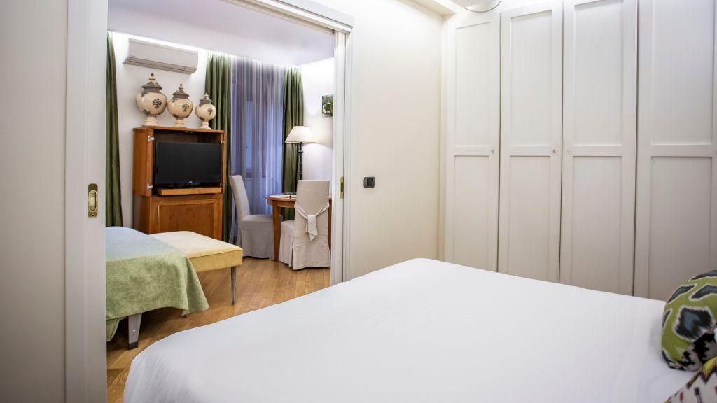hotel-adriano-roma-appartamento-2