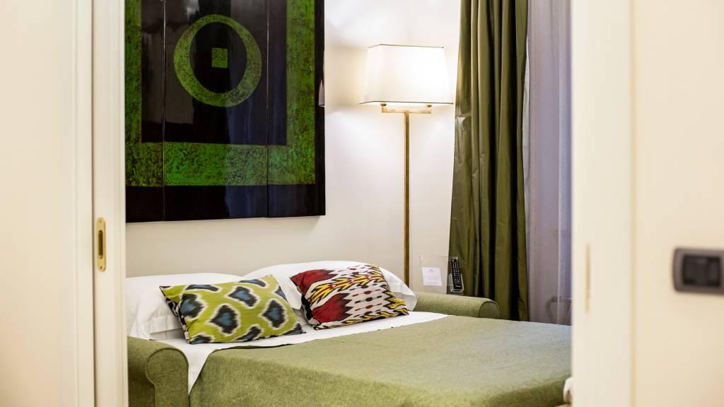 hotel-adriano-roma-appartamento-6