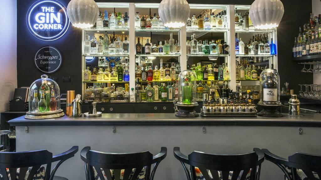 hotel-adriano-roma-bar-04