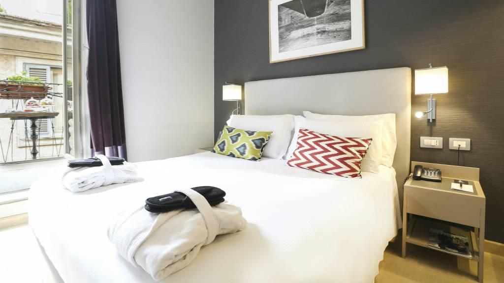 hotel-adriano-roma-dus-superior-1536-due