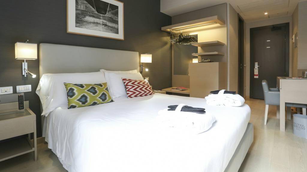 hotel-adriano-roma-dus-superior-1553