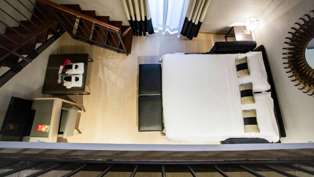 hotel-adriano-roma-junior-suite-03
