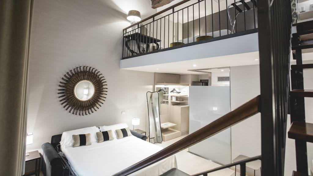 hotel-adriano-roma-junior-suite-1b