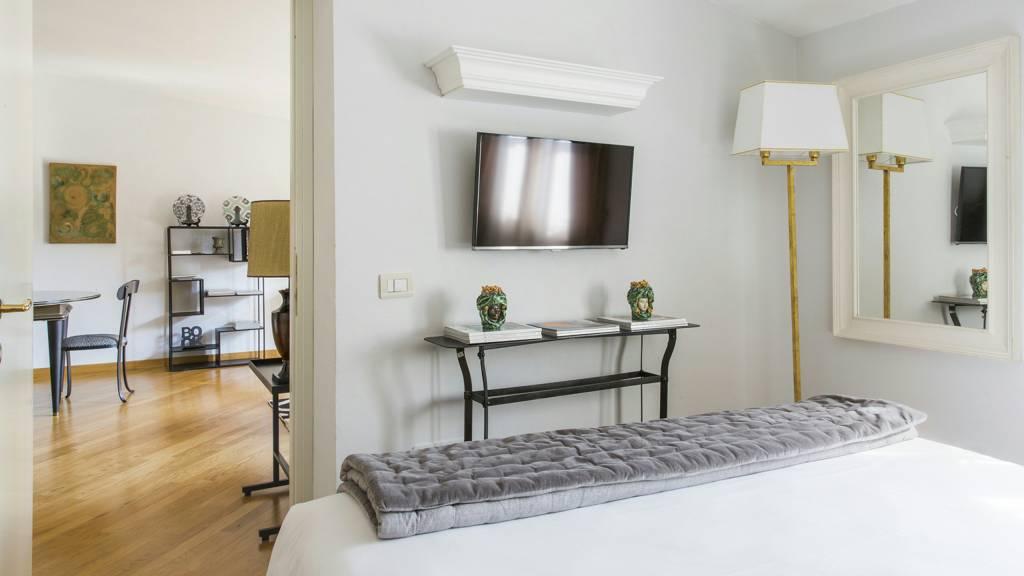 hotel-adriano-roma-suite-deluxe-03