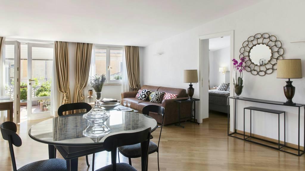 hotel-adriano-roma-suite-deluxe-05
