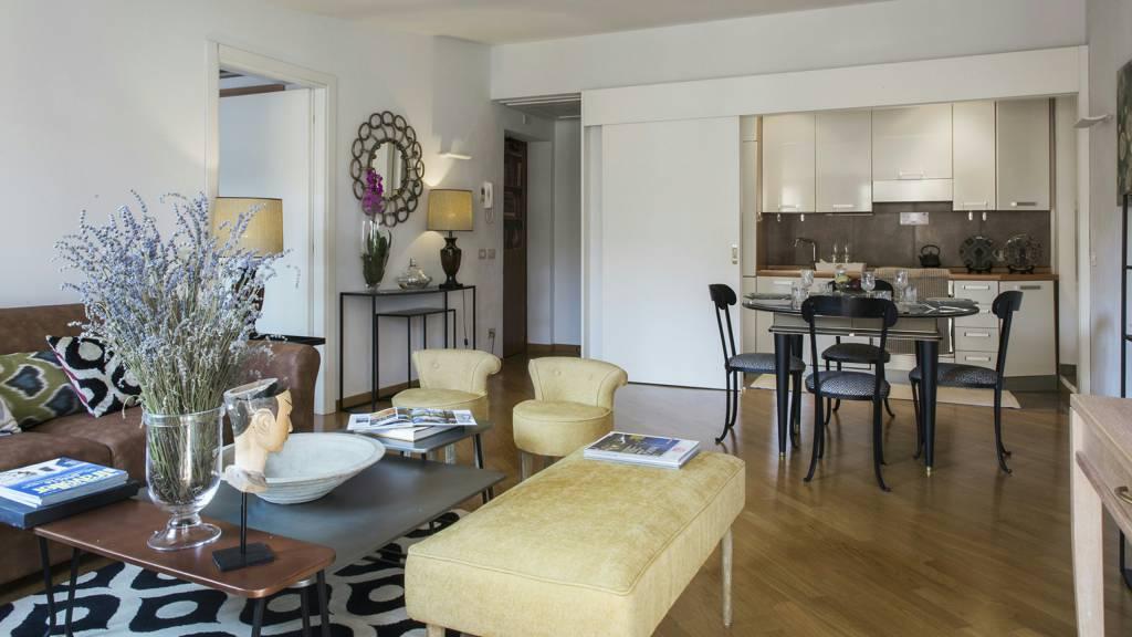 hotel-adriano-roma-suite-deluxe-09
