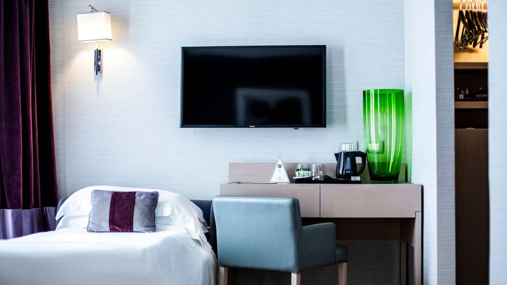 hotel-adriano-roma-tripla-nuova