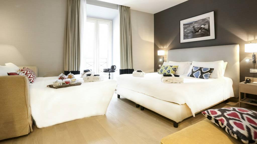 hotel-adriano-roma-tripla-superior-1564