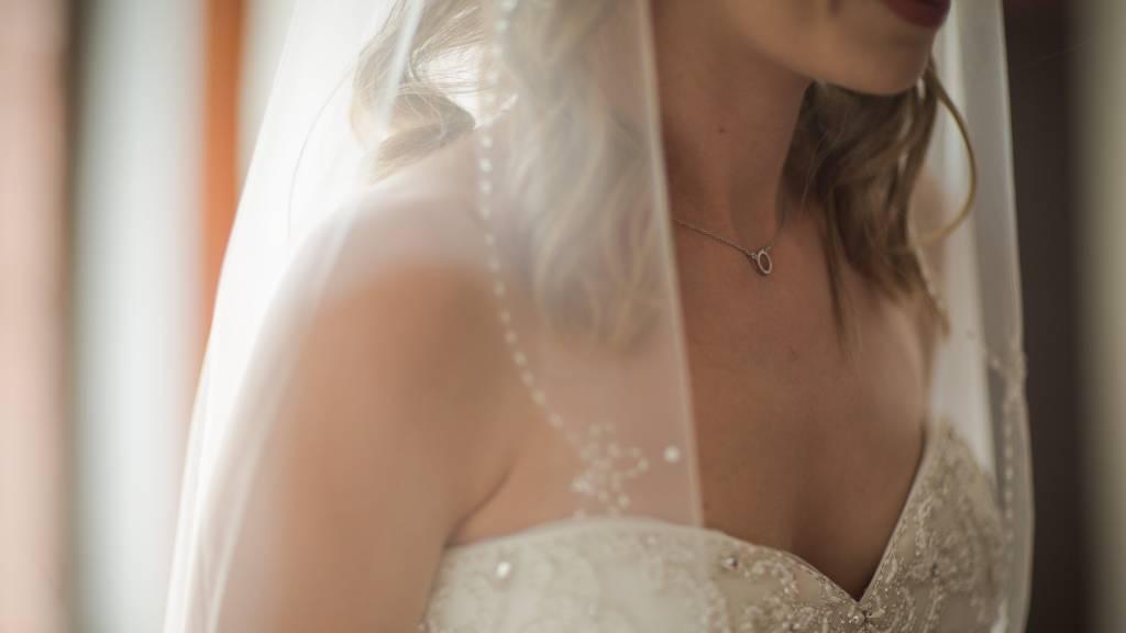 matrimonio-adriano5
