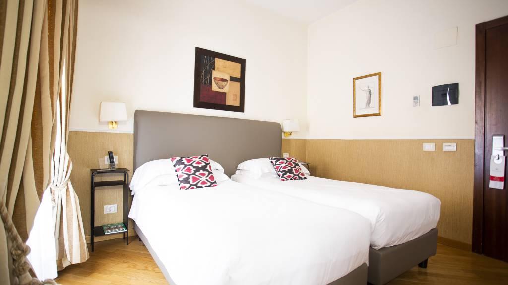 z-01A4655-hotel-adriano-roma-camera-Camera-Doppia-Classic