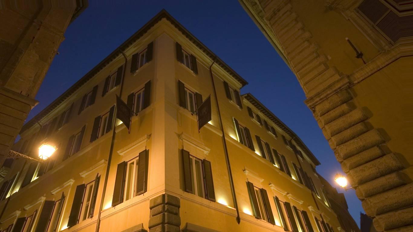 galleria-hotel-01