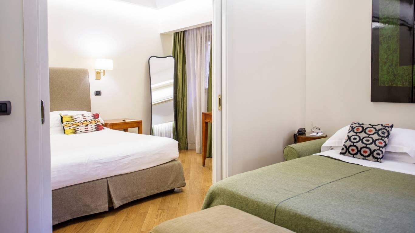 hotel-adriano-roma-appartamento-1