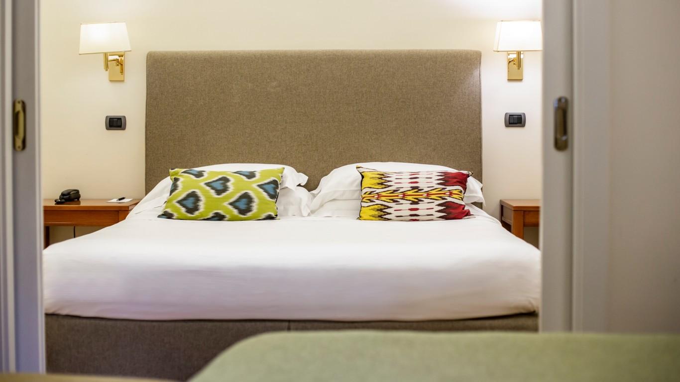 hotel-adriano-roma-appartamento-4
