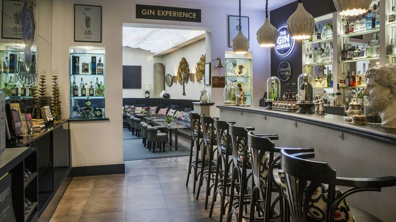 hotel-adriano-roma-bar-05