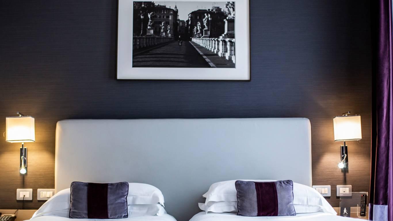 hotel-adriano-roma-camere-092