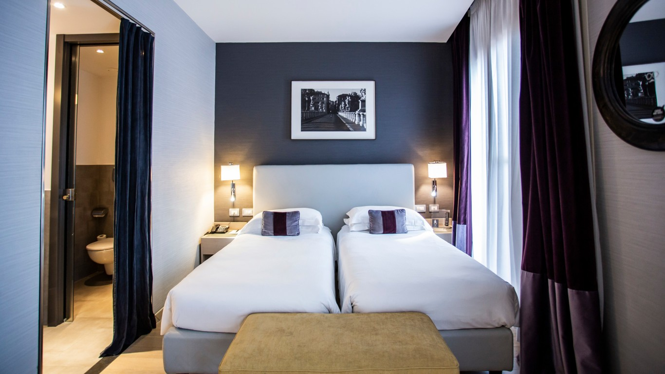 hotel-adriano-roma-camere-093