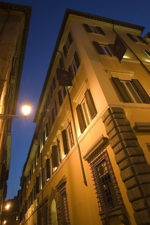 hotel-adriano-roma-esterno-palazzo