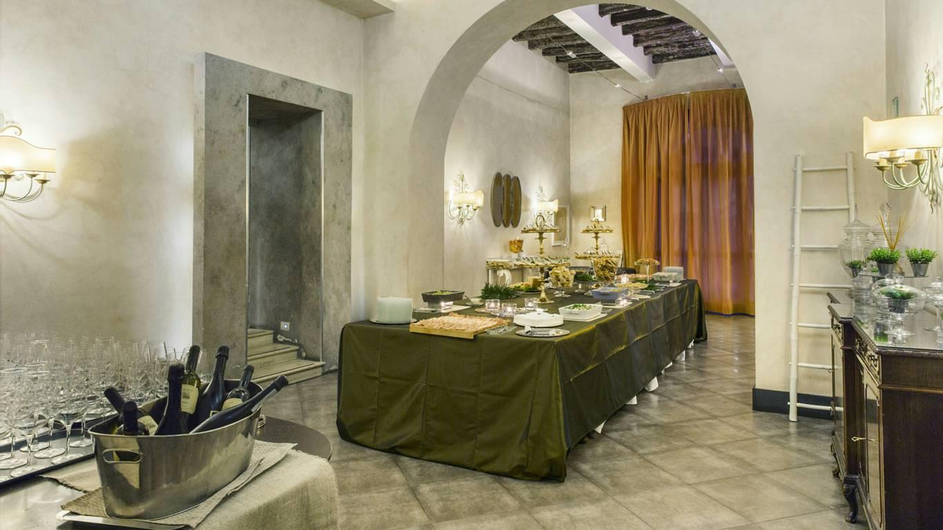 hotel-adriano-roma-eventi-5729-1-07-24-17