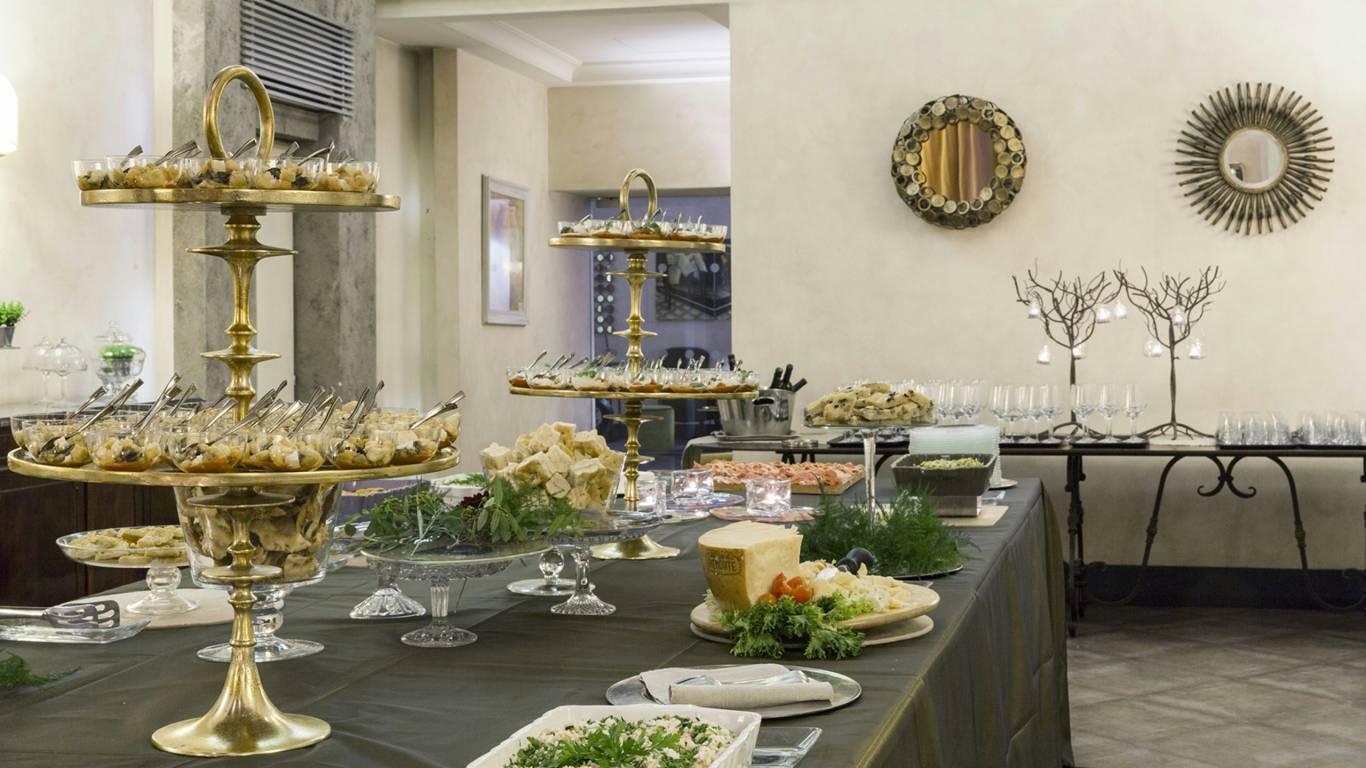 hotel-adriano-roma-eventi-5753-07-24-17