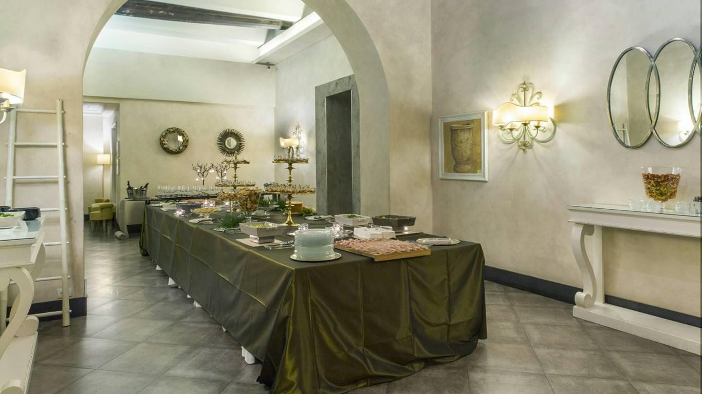 hotel-adriano-roma-eventi-5777-07-24-17