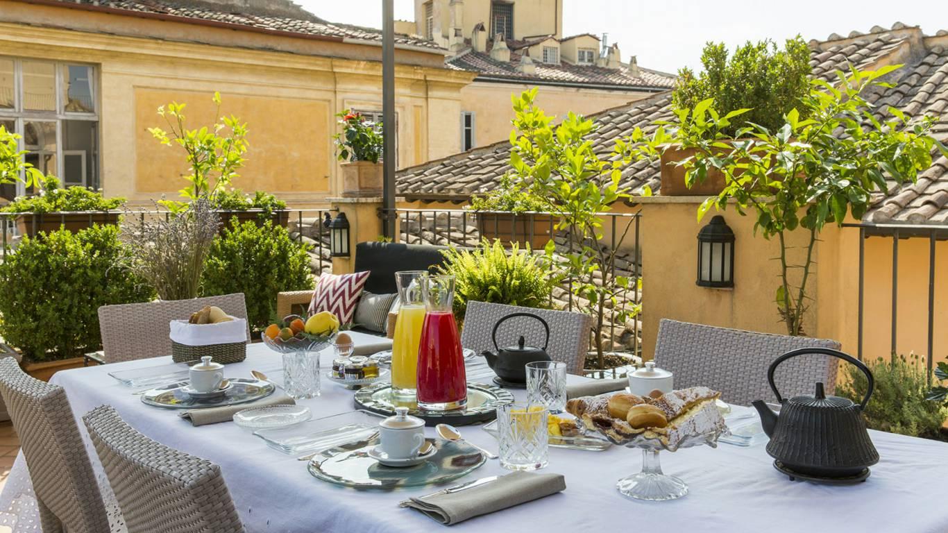 hotel-adriano-roma-servizi-IMGL5945