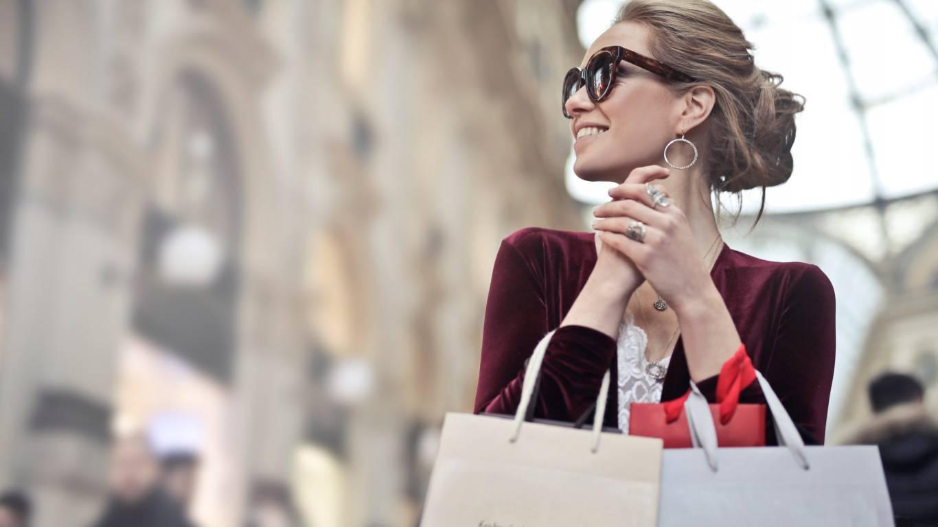 shopping-974911