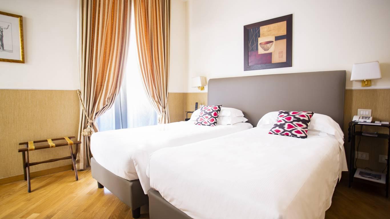 z-01A4649-hotel-adriano-roma-camera-Camera-Doppia-Classic