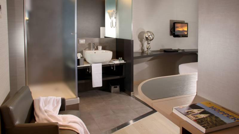 gallery-232-hotel-adriano-roma-camera-singola-superior