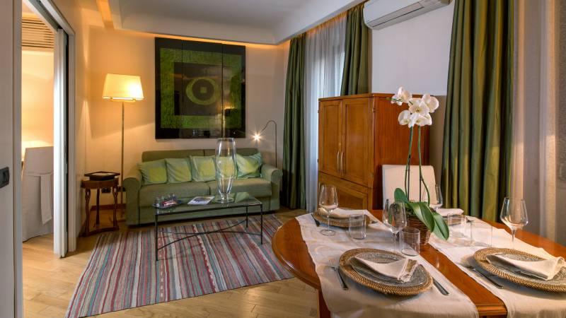 gallery-appartamento-57a