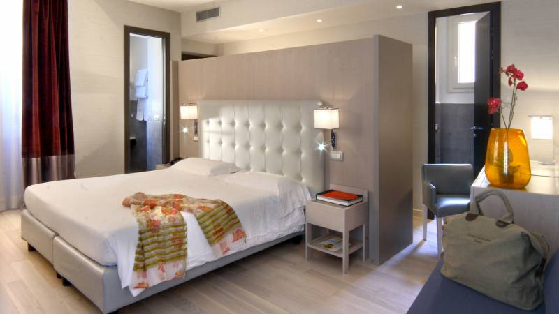 gallery-camere-34