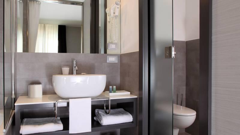 hotel-adriano-bagno-deluxe
