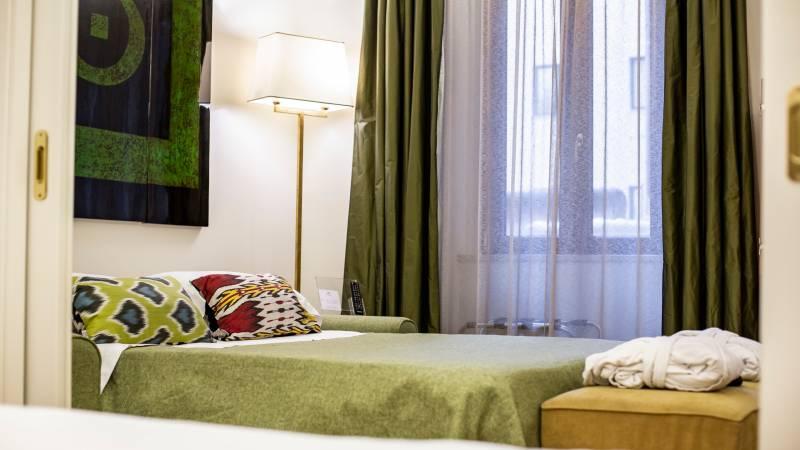 hotel-adriano-roma-appartamento-5