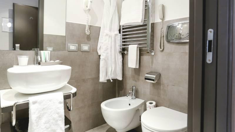 hotel-adriano-roma-bagno-1522