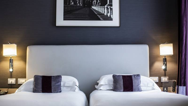 hotel-adriano-roma-camera-superior-letti-separati-092