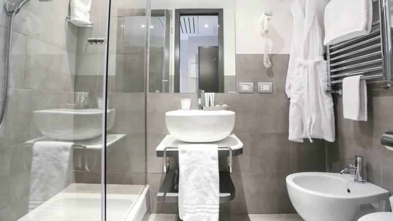 hotel-adriano-roma-camere-1529