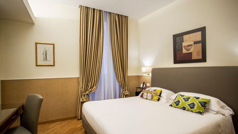 hotel-adriano-roma-camere-matrimoniale-4