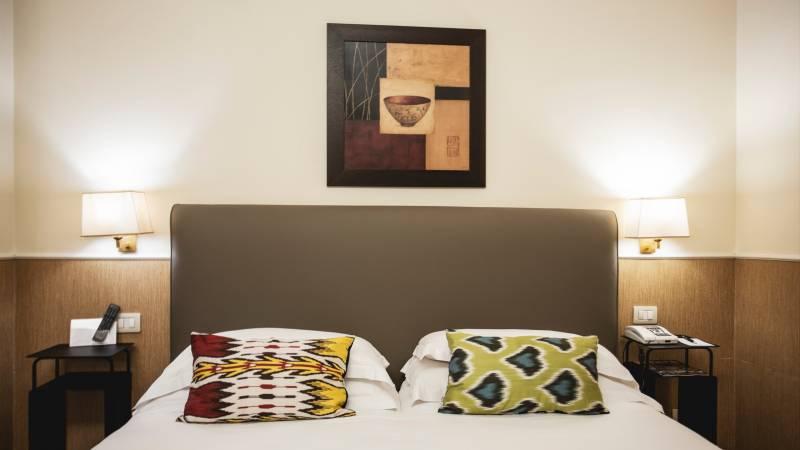 hotel-adriano-roma-camere-matrimoniale