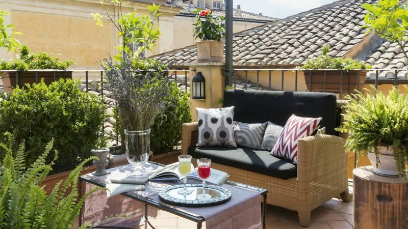 hotel-adriano-roma-servizi-IMGL5997