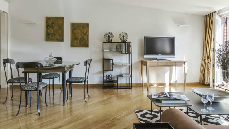 hotel-adriano-roma-suite-deluxe-04