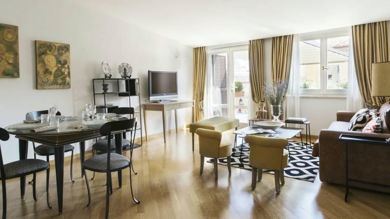 hotel-adriano-roma-suite-deluxe-07