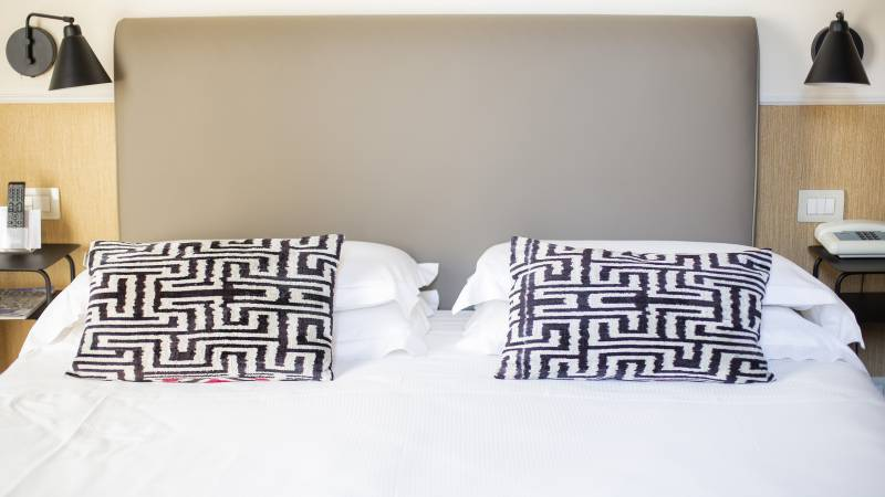 z-01A4577-hotel-adriano-roma-camera-Matrimoniale-Classica-Dus-classica