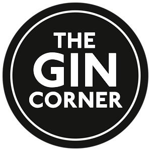 the gin corner